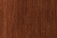 Bamboo-Sierra 40