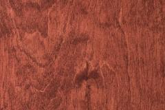 Birch-Merlot
