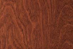 Birch-Sierra 40