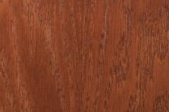 Oak Red-Auburn