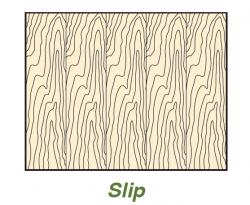 Slip Match