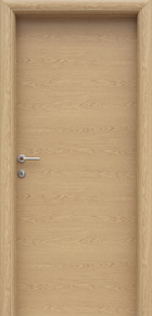 Oregon Door Manufacturer Flush Wood Doors FRP Doors & Mesmerizing Wooden Door Png Images - Exterior ideas 3D - gaml.us ...