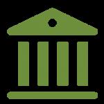 1465516799_basic2-179_bank_building