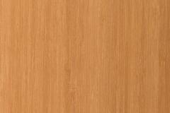 Bamboo-Blond