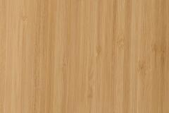 Bamboo-Clear