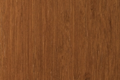 Bamboo-Sierra 20
