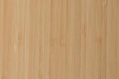 Bamboo-White Wash
