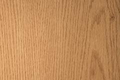 Oak Red-Blond