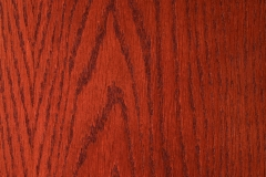 Oak Red-Merlot