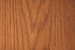 Oak Red-Sierra 20