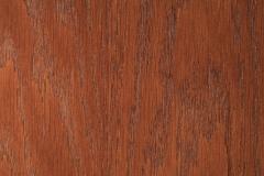 Oak Red-Sierra 40