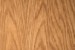 Oak White-Blond