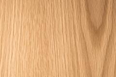 Oak White-Clear