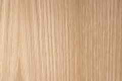 Oak White-Unfinished/Raw