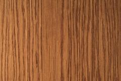 Oak White-Sierra 20