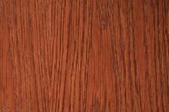 Oak White-Sierra 40