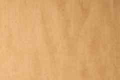 Maple White-Blond